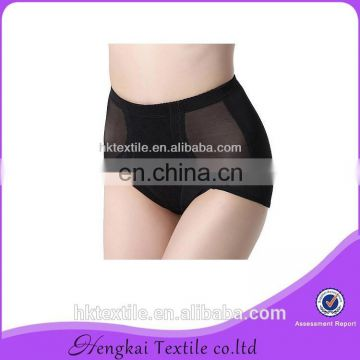 Chinese factory slimmer shapewear