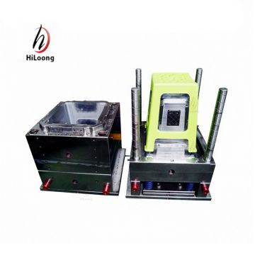 new products plastic injection mold stool mold