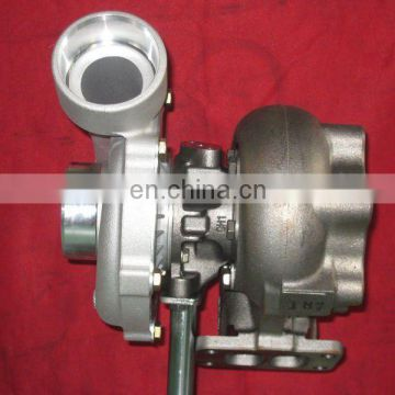 466721-5017 turbocharger