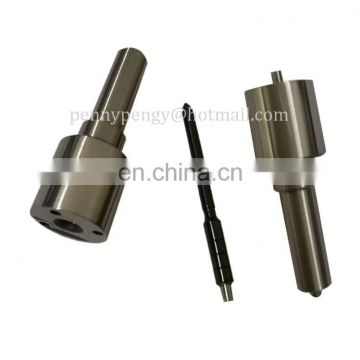 Injector parts black needle denso nozzle G3S103