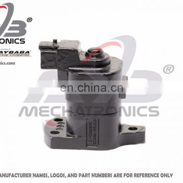 1724537 DIESEL FUEL METERING ACTUATOR FOR SCANIA ENGINES