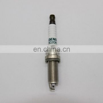Original Iridium Spark Plug SC20HR11 90919-01253