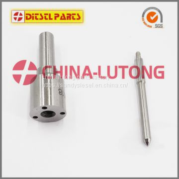 best automatic fuel nozzle 105017-1180 / DLLA155PN118 apply for Mitsubishi cheap price