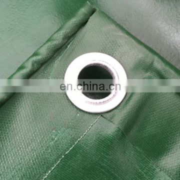 pvc tarpaulin,PVC tarpaulin from China in feicheng haicheng