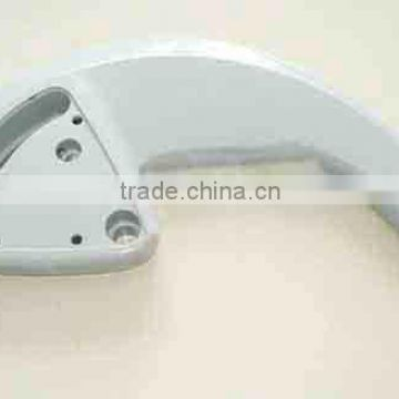 ABS handle plastic parts