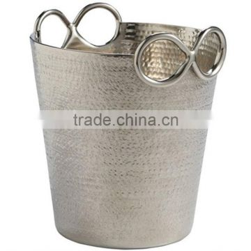 2016 new design wine buckets for sale