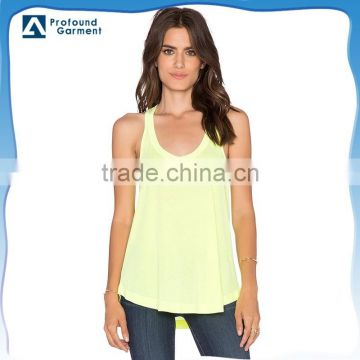 280b60cc0b203 loose tank tops wholesale women tank top loose fit blank tank top of  singlet tank top vest from China Suppliers - 144376750