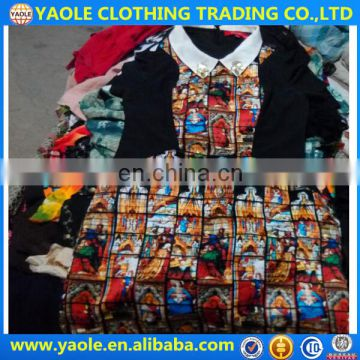 used clothing wholesale london/used baby clothes/american used clothing