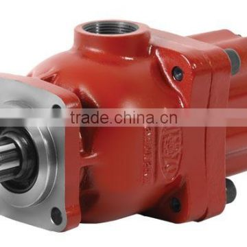 Hydraulic Pumps and PTO for Truck and Tipper Trailer