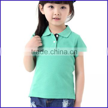 4985d825 The lastest design breathable shirt girl or naked girl print t-shirt or polo  girl shirt with a low prices made in China of kids wear from China  Suppliers - ...