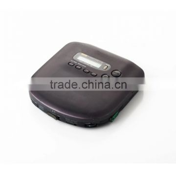 customed car cd player housing & parts