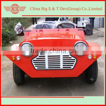 bumpers for classic cars china manufacturer classic vantage car gasoline electric car for sale