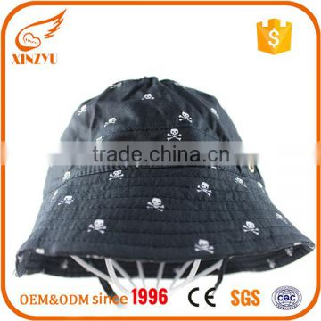 Hoodies men custom quality overseas adult unisex bucket hats