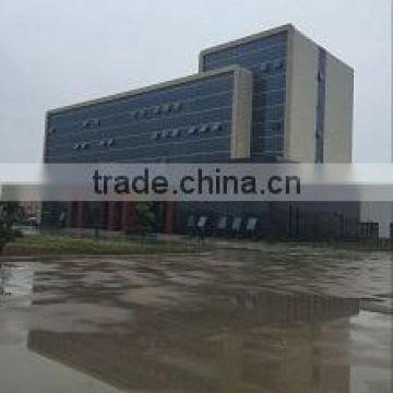Shanghai Yixing Machine Tool Co., Ltd.
