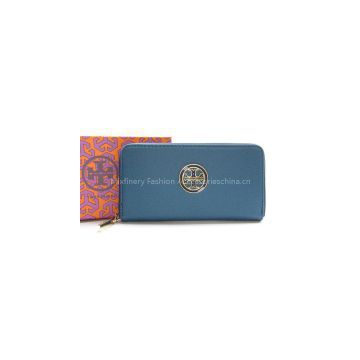 Newest Tory Burch wallet replicaa, replica Tory Burch wallet, cheap Tory Burch replica wallet, ladies woman wallet purese wholesale and retail online
