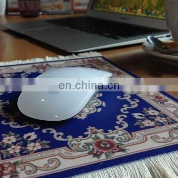 Coffer coaster Mouse Pad Cup Coaster