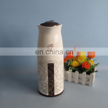 0.45L elegant hot water thermos