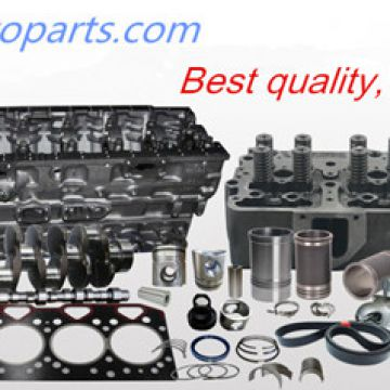 Wenzhou Flyautoparts Co.,Ltd