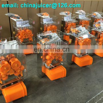 orange juicer,.orange juice machine,orangejuicer XC-2000E-2