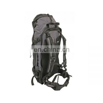 Wholesale New Concealed Carry Sling Bag