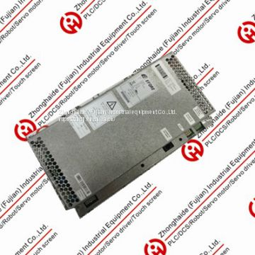 3HAC043904-001 ABB  lowest price