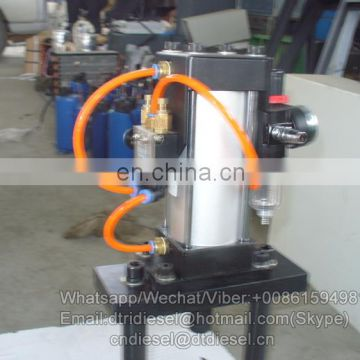 PT800 injector ASSEMBLE AND DISASSEMBLE TOOLS