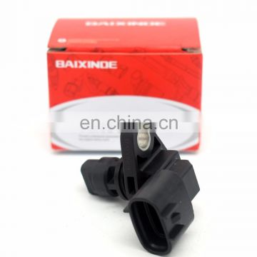 Car Accessories 33220-64L10 Crankshaft Position Sensor for Suzuki Celerio