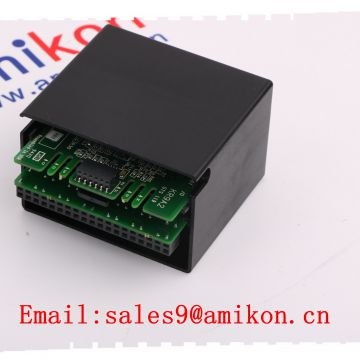 IC695LRE001 Safety Plc Module GE Fanuc