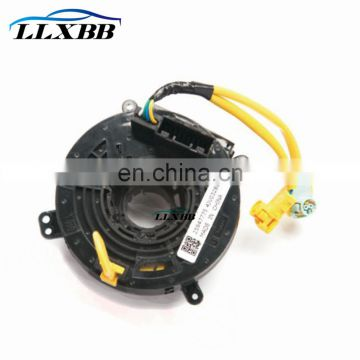Original Steering Sensor Cable 25947775 For GM Chevrolet Cruze Buick Verano