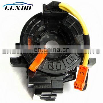Original Steering Sensor Cable 84306-06110 84306-0D100 For Toyota Crown Camry Rav4 Reiz 8430606110