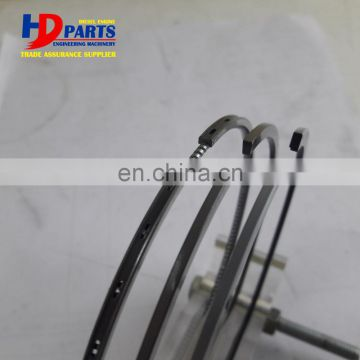 Piston Ring For Kubota V3300 Engine