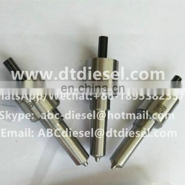 Common Rail Nozzle 0 433 171 616=DLLA145P926