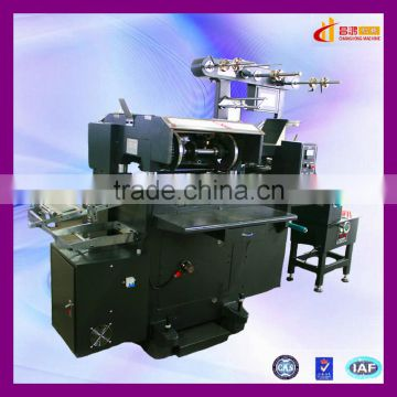 CH-210 china label printing machine manufacture and distributor