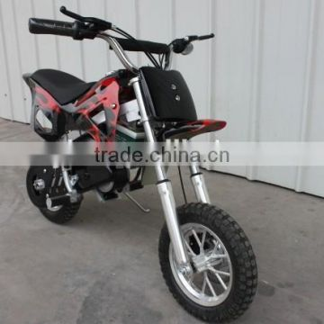 Electric dirt bike for kids (SHDB-04)