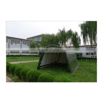 Qingdao Shenghe (Cenico) Steel Pipe Products Co., Ltd.