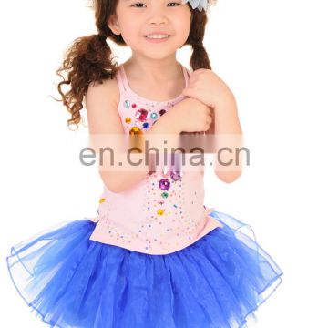 designer frock dress for kids girl