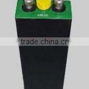 12v 500ah lead acid battery in VBS158 series for traction battery use