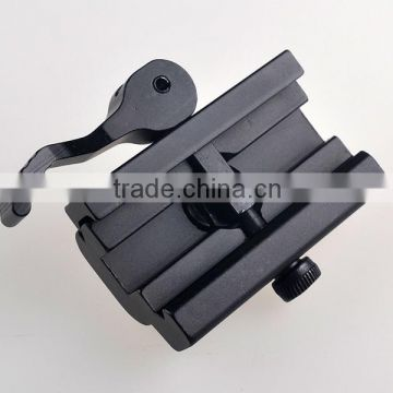 Y0056 High Quality Scope Sight Quick Detach Release Mount