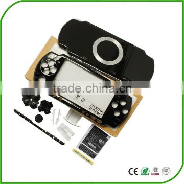 High Quality Full Housing Shell Faceplate Case Part Replacement for Sony for PSP2000 Full Housing Shell