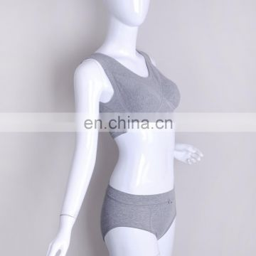 New Girl Sport Seamless Hot Sex Women's Sexy XX Sports Bra XXX