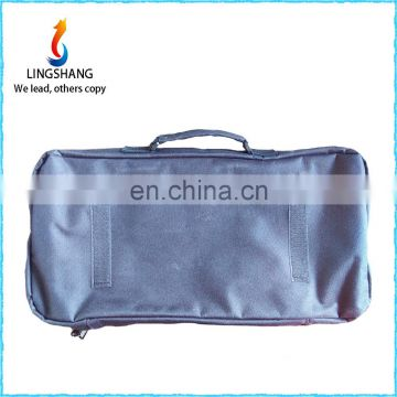 Best selling carrying bag package emergency safety package custom logo car bag