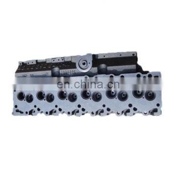 engine part 6BT cylinder head 3966454 Cylinder head
