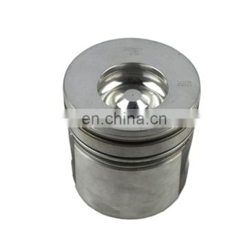 Spare parts 6BT piston 3926631 for 6BT diesel engine