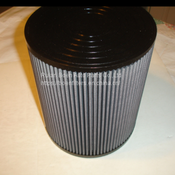 New Washable High Performance Air Filter John Deere RE530205