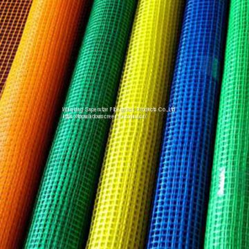 Chinese Wholesale supplier fiberglass mesh