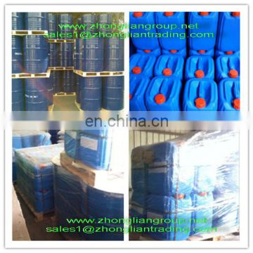 Triethylene Diamine Amine TEDA 33 for flexible PU foam