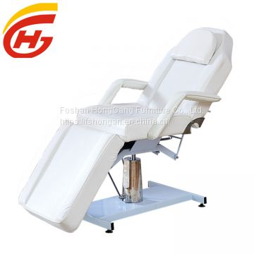 Sensational Kosmetiliege Spa Folding Massage Bed Facial Bed Hydraulic Pabps2019 Chair Design Images Pabps2019Com