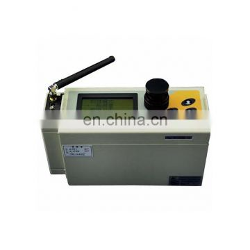 LD - 5C multifunctional precision laser dust detector