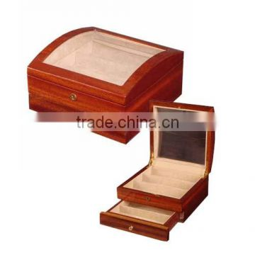 fancy lacquer jewellery box