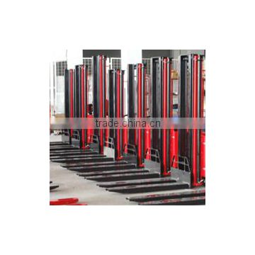 Qingdao UM Lift Equipment Co., Ltd.